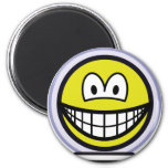 Space smile   fridge_magents_magnet