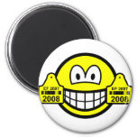 Ear tags smile   fridge_magents_magnet