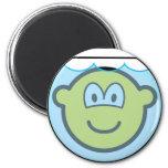 Fishbowl buddy icon   fridge_magents_magnet