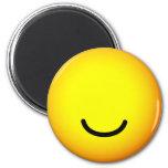 Eyeless emoticon   fridge_magents_magnet