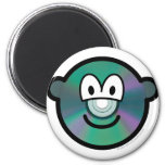 CD buddy icon   fridge_magents_magnet