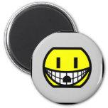 Wall socket smile   fridge_magents_magnet