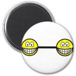 Bar bell smile   fridge_magents_magnet