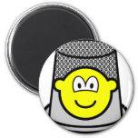 Thimble buddy icon   fridge_magents_magnet