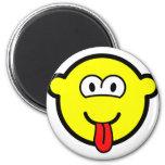 Wazzup buddy icon   fridge_magents_magnet