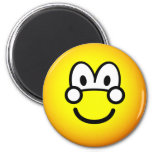 Button emoticon   fridge_magents_magnet