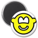 Cut out buddy icon   fridge_magents_magnet