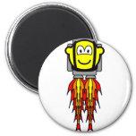 Jetpack buddy icon   fridge_magents_magnet