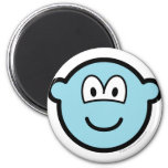 Hypothermal buddy icon   fridge_magents_magnet