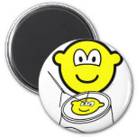 Embroidery buddy icon   fridge_magents_magnet