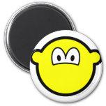 Dumb buddy icon   fridge_magents_magnet