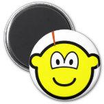 Splinter buddy icon   fridge_magents_magnet