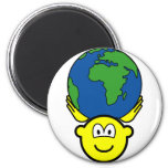 Atlas buddy icon   fridge_magents_magnet