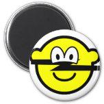 Vauxhall buddy icon   fridge_magents_magnet