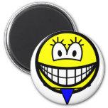 Thong smile   fridge_magents_magnet