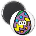 Easter egg buddy icon   fridge_magents_magnet