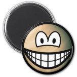 Venus smile   fridge_magents_magnet