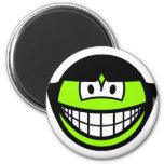 Buttercup smile   fridge_magents_magnet