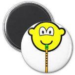 Tinflute buddy icon   fridge_magents_magnet
