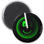 Radar emoticon   fridge_magents_magnet