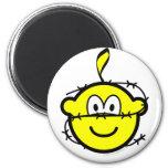 Amnesty buddy icon   fridge_magents_magnet