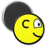En profile buddy icon Left  fridge_magents_magnet