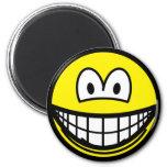 Fat smile   fridge_magents_magnet