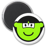 Buttercup buddy icon   fridge_magents_magnet