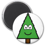 Conifer buddy icon   fridge_magents_magnet