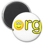 .Org emoticon   fridge_magents_magnet