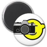 Photo graphing buddy icon   fridge_magents_magnet