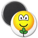 Adam emoticon   fridge_magents_magnet