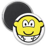 Diaper buddy icon   fridge_magents_magnet