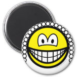 Judge smile   fridge_magents_magnet