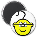 PC mouse buddy icon   fridge_magents_magnet