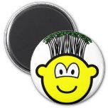 Cress buddy icon   fridge_magents_magnet