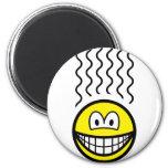 Smelly smile   fridge_magents_magnet