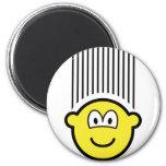 Falling buddy icon   fridge_magents_magnet