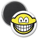 Big buddy icon   fridge_magents_magnet