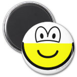 Half buddy icon bottom  fridge_magents_magnet