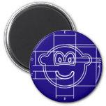 Blueprint buddy icon   fridge_magents_magnet