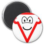 Yield buddy icon   fridge_magents_magnet