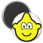 Dromedary buddy icon   fridge_magents_magnet