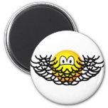 1000 emoticons emoticon   fridge_magents_magnet