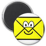 Envelope buddy icon   fridge_magents_magnet