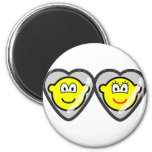Locket buddy icon   fridge_magents_magnet