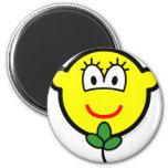Eve buddy icon   fridge_magents_magnet