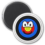 Target buddy icon   fridge_magents_magnet