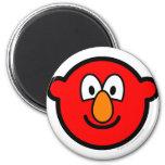 Elmo buddy icon   fridge_magents_magnet