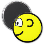 En profile buddy icon Right  fridge_magents_magnet